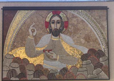 Mosaique 2